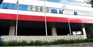PF realiza buscas e apreensões para investigar esquema de corrupção no TJ/MG