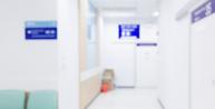 Plano de saúde indenizará por negar internação de paciente com suspeita de covid-19