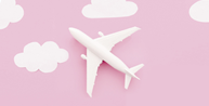 O relatório de investigação de acidente aeronáutico pode servir como prova para culpar ou responsabilizar os envolvidos?