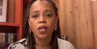 """""""Nós existimos e estamos trabalhando"""", afirma juíza sobre aumento de pessoas negras no Judiciário"""