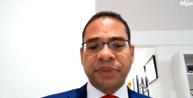"""""""Queremos oportunidades"""", diz único conselheiro negro da OAB"""