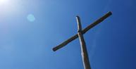 Toffoli e Fachin divergem sobre remarcação de provas de concursos por crença religiosa
