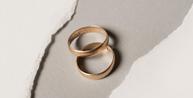 Justiça autoriza divórcio unilateral de homem separado desde 2018