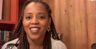 Como é ser juíza preta na magistratura branca e masculina?