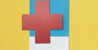 A propósito da pandemia – Saúde pública e patentes de medicamentos