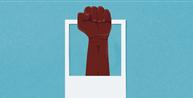 Dia da Consciência Negra: O papel do Direito na luta antirracista