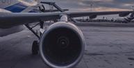Cia aérea deve restituir passagens de viagem que ocorreria na pandemia