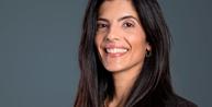 Advogada aborda regras de preço de transferência no Brasil