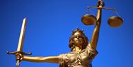 Justiça de SP afasta isenção de custas à associação de docentes