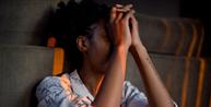 """Homem indenizará por racismo: """"Brasil não vai pra frente porque princesa liberou escravos"""""""