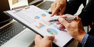 Empresas de capital aberto adotaram mais práticas de governança corporativa em 2020, diz pesquisa