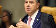 STF suspende foro privilegiado de defensores e procuradores estaduais