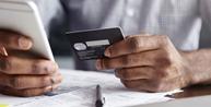 Mercado Pago devolverá em dobro valor debitado de usuário por engano
