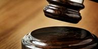 TST aumenta para R$ 500 mil indenização a filhos de advogado que morreu por contaminação de amianto