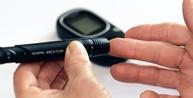 Órgão público deve reintegrar diabético eliminado de curso de formação