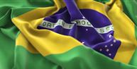 Estrangeiro reprovado em teste de português consegue reverter decisão de naturalização