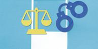 O assistente de acusação no Processo Penal brasileiro: Uma breve análise de sua função e papel à luz do caso Mariana Ferrer