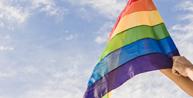STF garante aplicação da lei anti-homofobia no DF