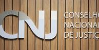 CNJ libera audiências de custódia por videoconferência