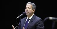 Toffoli pede vista em julgamento que discute denúncia de corrupção de Arthur Lira