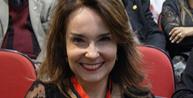 Juíza brasileira será a próxima presidente do Tribunal de Apelações da ONU