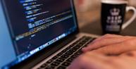 """Câmara arbitral transfere titularidade do domínio na internet """"monetizze.app.br"""""""