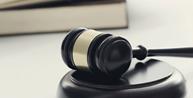 Lentidão é a principal dificuldade enfrentada por advogados na Justiça Federal de SP, diz pesquisa