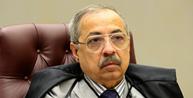 STJ cancela súmula que tratava de juros compensatórios nas ações de desapropriação