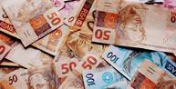 Empresa pagará multa de R$ 5 milhões por demitir gerente antes de prazo de contrato