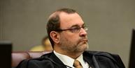 """Ministro Sebastião clama por """"conscientização"""" da classe jurídica para uso de habeas corpus"""