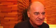 Justiça autoriza penhora de bens móveis do empresário esportivo Luis Felipe Tavares