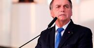 Projeto que altera lei de falências segue para sanção de Bolsonaro