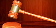 Lava Jato: TRF-4 revoga prisão de ex-gerente da Transpetro