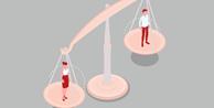 Maioria das seccionais apoia paridade de gênero em eleições da OAB