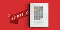 """Resultado do sorteio da obra """"Agronegócio, Sustentabilidade e a Agenda 2030"""""""