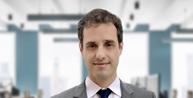 TozziniFreire Advogados lança área com foco exclusivo em Inovação Financeira