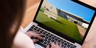 OAB pede que STJ disponibilize votos dos ministros em tempo real nos julgamentos virtuais