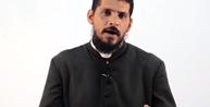 Padre Rodrigo Maria perde ação contra veículos que repercutiram denúncias de abuso sexual