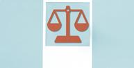 Breves notas sobre o acesso ao Poder Judiciário