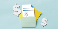"""O """"puxadinho tributário"""" e as contribuições sociais das instituições financeiras"""