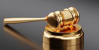 Empresa consegue na Justiça de SP extinguir execução fiscal