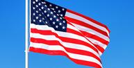 EUA vai exigir fiança de até $15 mil para conceder vistos de negócios e turismo