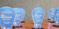 CNJ anuncia vencedores do prêmio Qualidade 2020