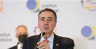 """Ao final do 2º turno, Barroso faz balanço das eleições: """"Tivemos sucesso"""""""