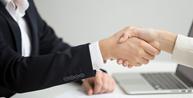Advogada não consegue vínculo de emprego com escritório de advocacia