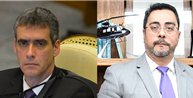 Bretas contraria decisão de Schietti e recusa devolução de passaporte a acusado
