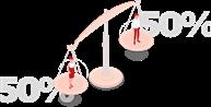 OAB: Paridade de gênero na eleição de 2021 é aprovada em Colégio de Presidentes e segue para o Pleno