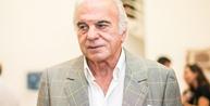 Estadão não indenizará empresário Naji Nahas por reportagem que citava investigação