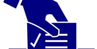 Eleição para renovação do Terço do Conselho Diretor da AASP