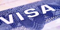 Advogado explica os melhores vistos para negócios e oportunidades nos EUA